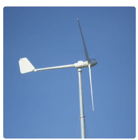 Ветряки для дома 750вт2квт