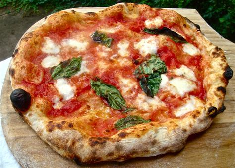 neapolitan pizza basic neapolitan pizza dough recipe dishmaps