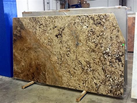 cascadura granite triton of louisville ky