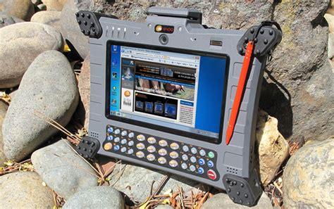 rugged pc reviewcom rugged tablet pcs dli