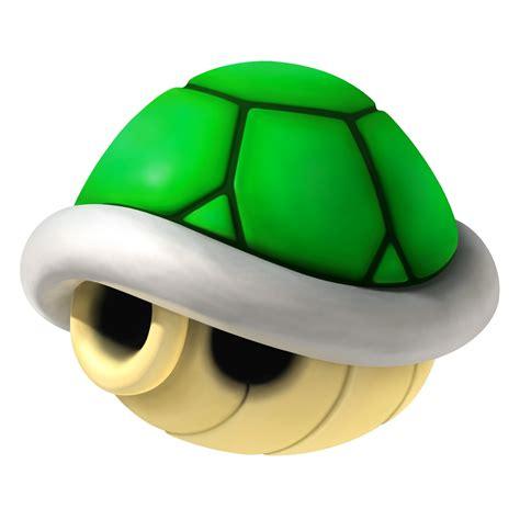 New Super Mario Bros. Wii wallpaper 20 - Jeux vidéo