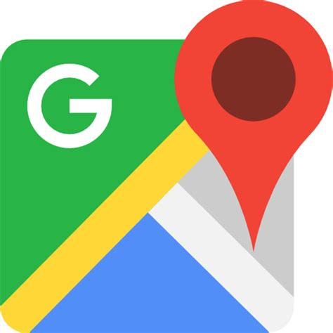 Orientation, google, Gps, location, Direction, Maps ...