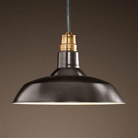 pendant lighting ideas extraordinary industrial pendant