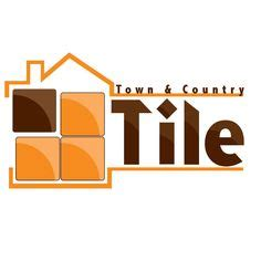 Tile Companies by 1000 Images About Logos On Tile Tiles