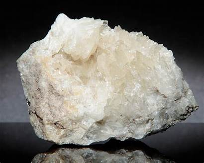 Colemanite Minerals Crystals Calcium Borate Crystal Deposits