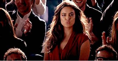 Irina Shayk Ronaldo Bradley Cristiano Listal Cooper