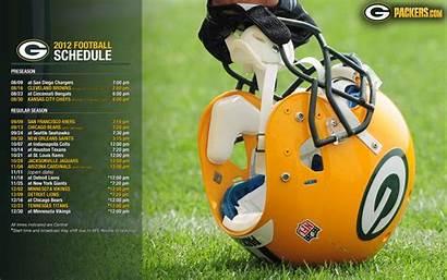 Packers Bay Wallpapers Schedule Background Desktop Browns
