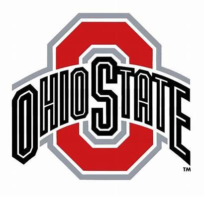 Ohio State Buckeyes Hudson Beats Wins Mentor