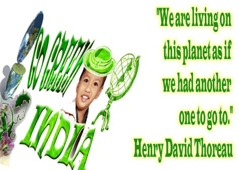 quotes  green image quotes  hippoquotescom
