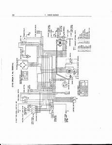 Index Of   Wp Uploads  Manuals  Wiring