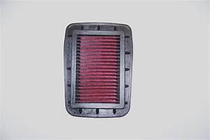 Yamaha Vx 110  U0026 Vx Sports Air Filter