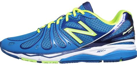 New Balance 890 V3 Guest Review By Ron Abramson