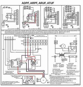 Wiring Diagram Elektronik