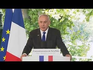 """L'invitation d'Emmanuel Macron est """"un geste très, très ..."""