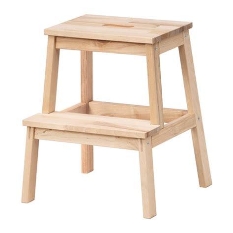 dining room stools bekväm stool ikea