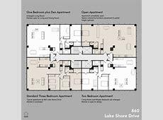 860_Floor_Plans_Including_Standard_Apt