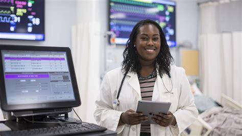 clinical nurse leader cnl graduate program department