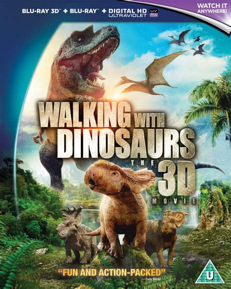 walking  dinosaurs  includes  version