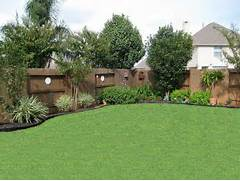 Backyard Landscaping On Pinterest Backyard Ideas Backyards And Yard Yard Landscaping Ideas Garden Ideas Garden Design Frontyard Diy Backyard Landscaping 30 Green Backyard Landscaping Ideas Adding Privacy To Outdoor Living