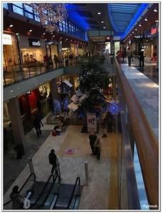 Centre Commercial Velizy 2 Horaire : apple store en france et de 5 ~ Dailycaller-alerts.com Idées de Décoration