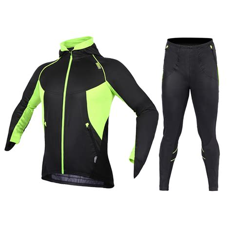 windproof and waterproof cycling jacket 2016 new cycling jacket thermal cycling jerseys mountain