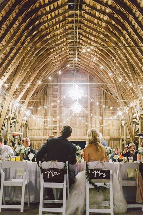 lied lodge conference center  arbor day farm weddings
