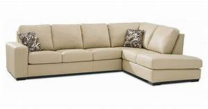 andreo sectional by palliser see it here http With sectional sofa connectors canada