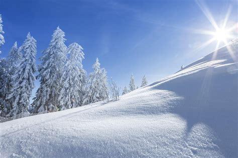 Im Winter by Skiurlaub In Alm Im 3 S Hotel Niederreiter