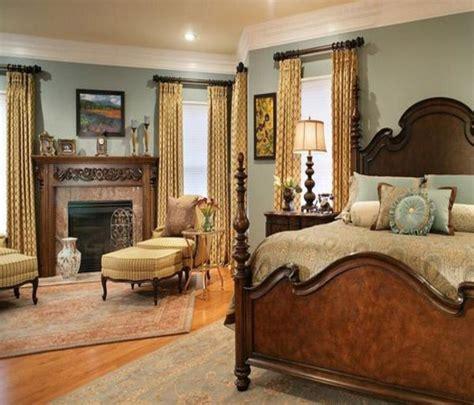 master bedroom color palette  color schemes  bedroom master bedroom color palette