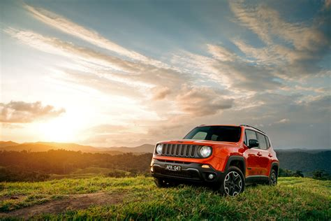Jeep Renegade Backgrounds by Jeep Renegade 4k Ultra Hd Wallpaper Background Image