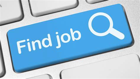 Best South African Job Websites Of 2017
