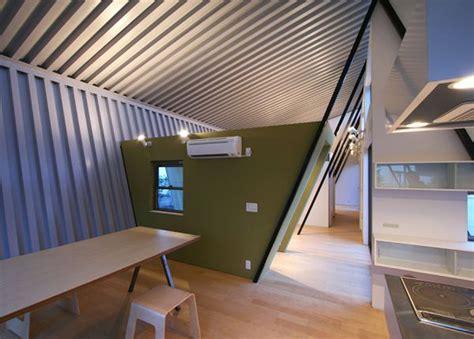 simple space saving house decorations viahousecom