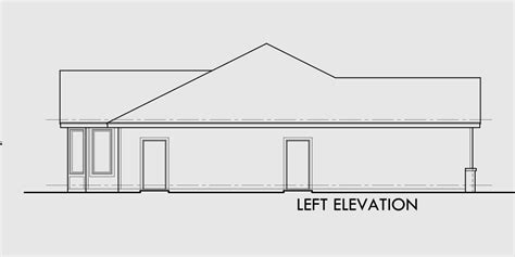 great room house plans one story one story great room house plans house plans