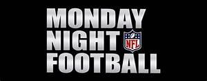 monday night football outside