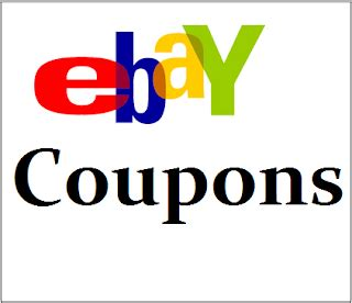 ebay mobile coupons ebay coupon code ebay offers for new users 100