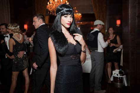 alexandra pianka dubai party pics great gatsby night