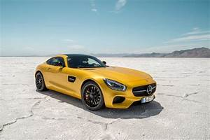 Best Good Looking Sports Cars