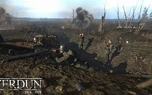 Verdun on Steam - PC Game | HRK