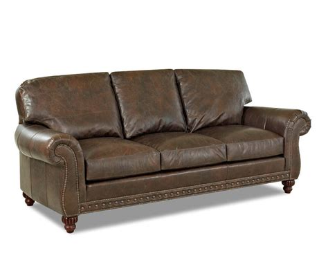 Best Made Leather Sofas Captivating Good Quality Leather