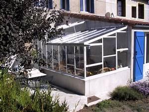 Verriere En Bois En Kit : prix verriere exterieure maison design ~ Dailycaller-alerts.com Idées de Décoration