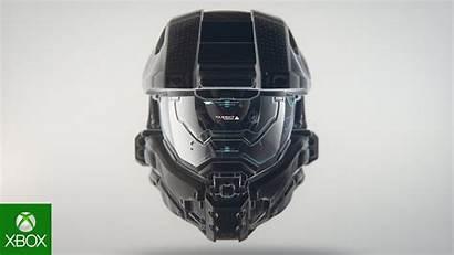 Halo Helmets Armor Guardians Colors Sets Stances
