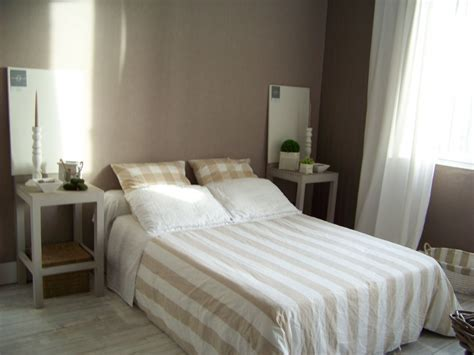 decoration chambre parents decoration chambre parent 104756 gt gt emihem com la