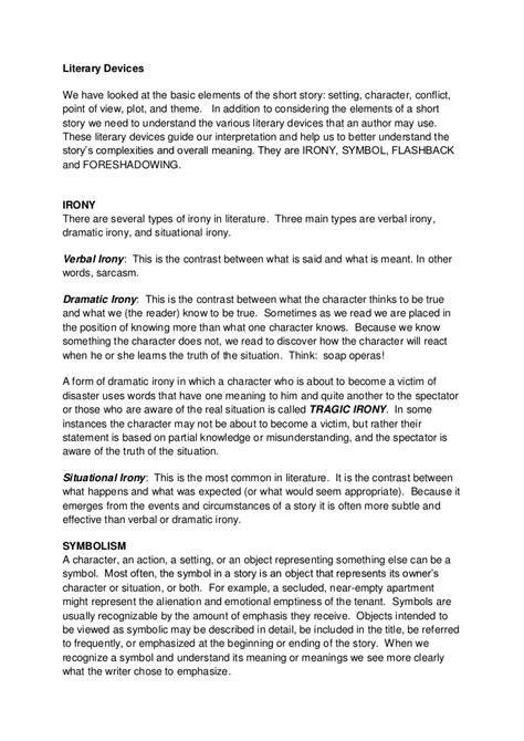 1000 word narrative essay