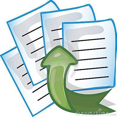Send-file-iconupload-files-icon-ts7tteez