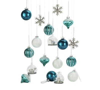 argos christmas lights sale top student purchases for january 2018 student discount squirrel the student discounts
