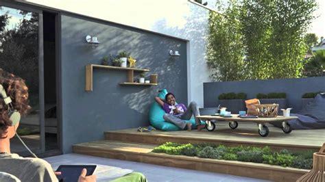 Armoire De Jardin Helka Leroy Merlin by Mobilier De Jardin En 2014 Par Leroy Merlin Garden