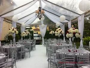 Tents 'n' Events Photo Albums