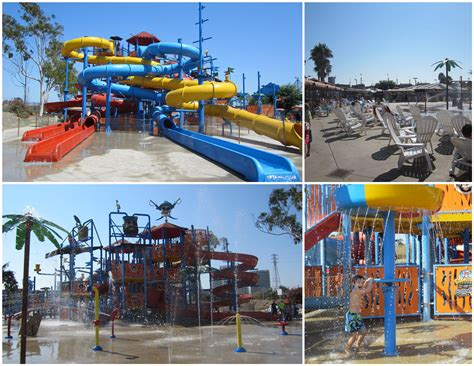 View ratings, photos, and more. Boomers Buccaneer Cove - Water Park in Orange County ...