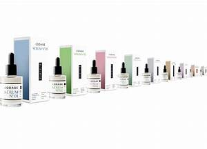 Codage Paris: The French Skincare Brand To Know About