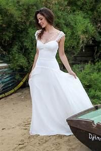 Dans les baskets de lamariee collection robe and for Location robe de mariée reims